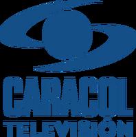 Caracol Televisión