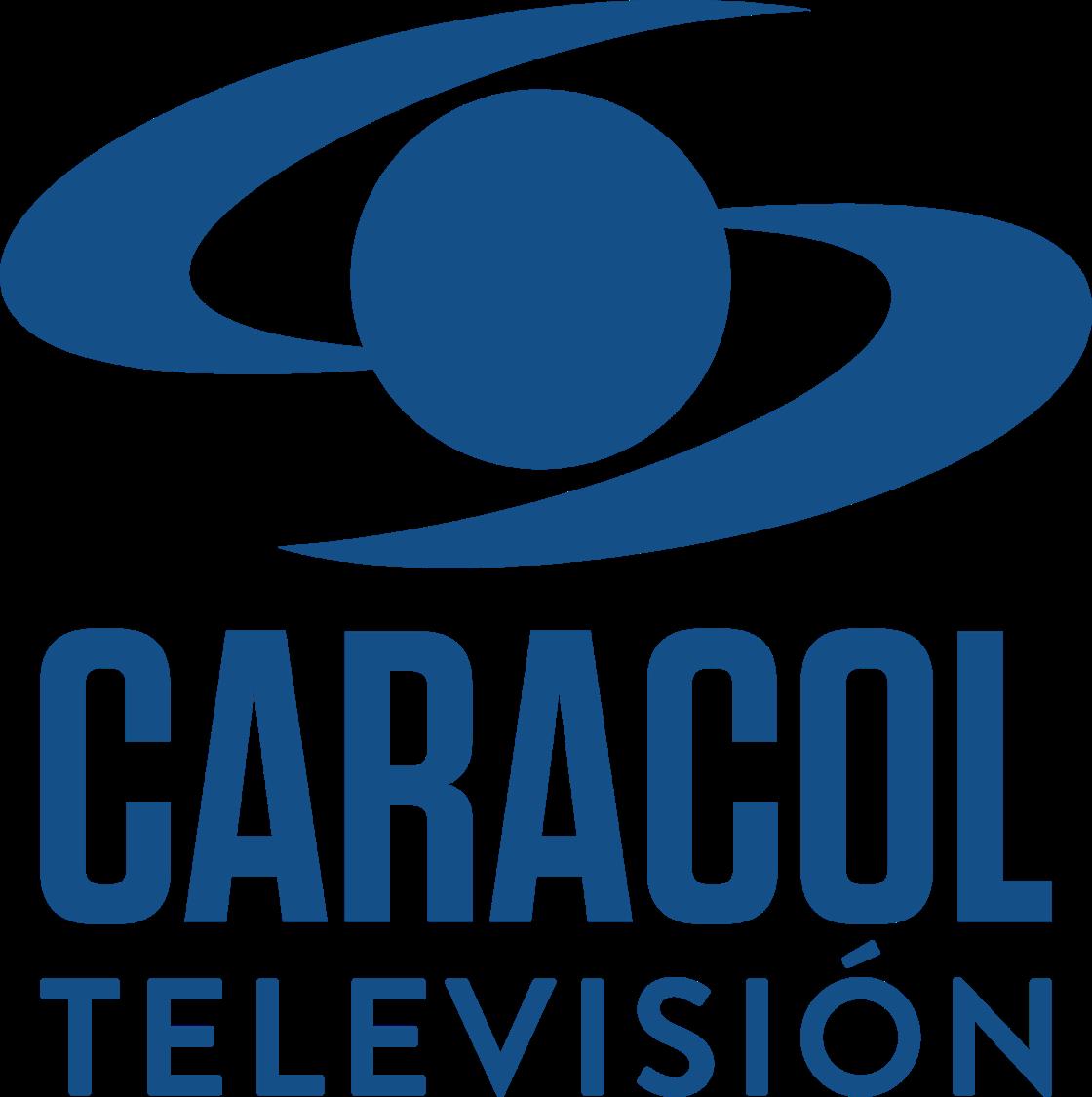 Caracol Televisión   Logopedia   Fandom