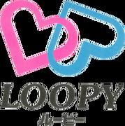 Casio-loopy-logo