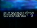 Casualty 2001 titles