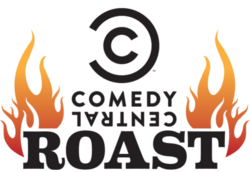 Comedy Central Roast 2011