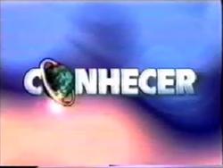Conhecer - 1998
