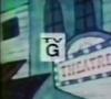 DDR TV-G