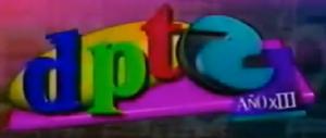 DPTO2 1999