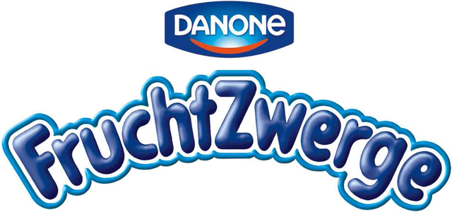 File:Danone FruchtZwerge.png