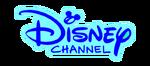 Disney Channel New Year 2019 On Screen Bugs Logo