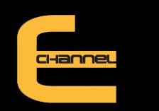 EChannel logo (2013-2014)