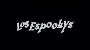 ESpookys Title