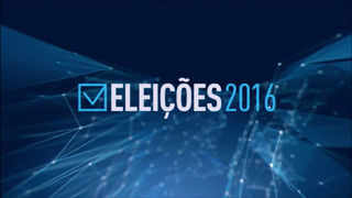 Eleicoes2016band logo