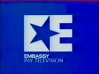 Embassypaytelevision1