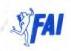 FAI Insurance logo
