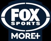 FoxSportsMore