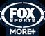 Fox Sports More+