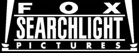 Fox Searchlight Pictures logo