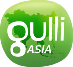 GULLI ASIA copie