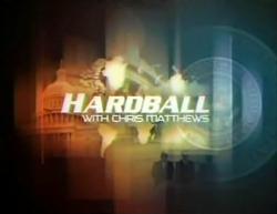Hardball2005