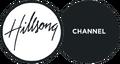 Hillsong Channel Logo