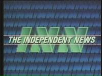 INN 1983