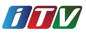 Ictimai TV 2013