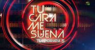Imagen-del-logotipo-de-tu-cara-me-suena-5