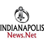 Indianapolis News.Net 2012