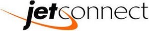 JetConnect-Logo