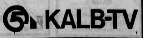 KALB logo 1978
