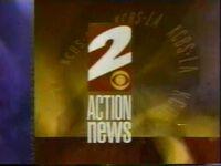 KCBS94-ACTION-NEWS-IDENT