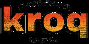 KROQ2020