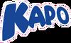 KapoLogo2016