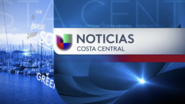 Ksms kpmr noticias univision costa central package 2013
