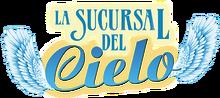 La sucursal del cielo logo