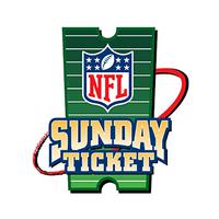 nfl sunday ticket logopedia fandom powered by wikia rh logos wikia com nfl sunday ticket login info nfl sunday ticket login in