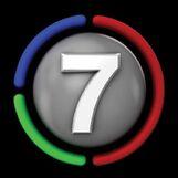 Logo-Canal-7-NQN-2011-ACTUAL-2016