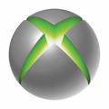 Logo-xbox-360-png