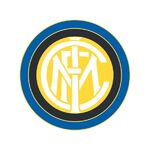 Logo inter muggiani 1908 (2)