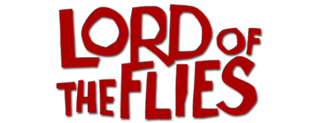 Lord-of-the-flies-movie-logo