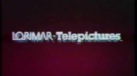 Lorimar-Telepictures (1986, Red Background)-0