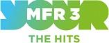 MFR 3 (2015)