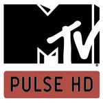 MTV PULSE HD