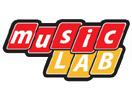 Music Lab 2006