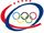 Netherlands Antilles Olympic Committee