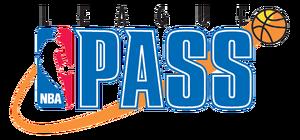 NBA league pass pre-2009