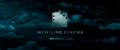 New Line Cinema logo with a WarnerMedia byline
