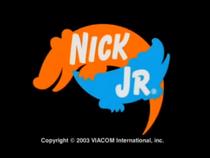 NickJrCrocodiles