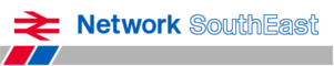 Original Network SouthEast logo