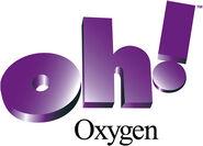 OxygenLogo