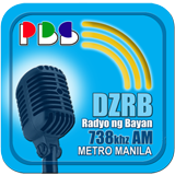 PBS-DZRB-RnB