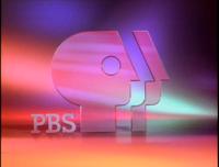 PBS (1993)