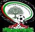 Palestinian Football Association